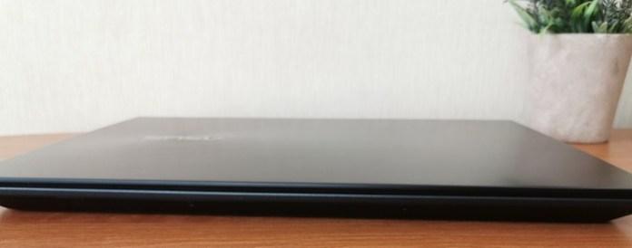ASUS-ZenBook-UX481-looks very durable