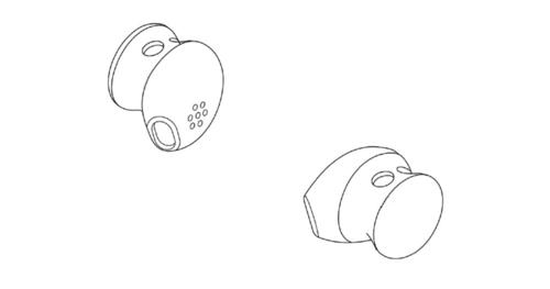 Google, Pixel Buds, Wireless Headphones, News