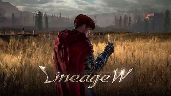 Lineage W: New details have been revealed
