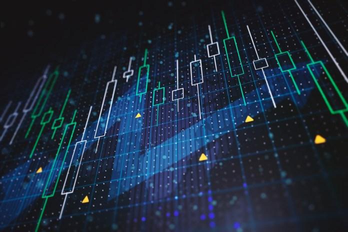 bitcoin learn to trade crypto ethereum iStock-1205460059