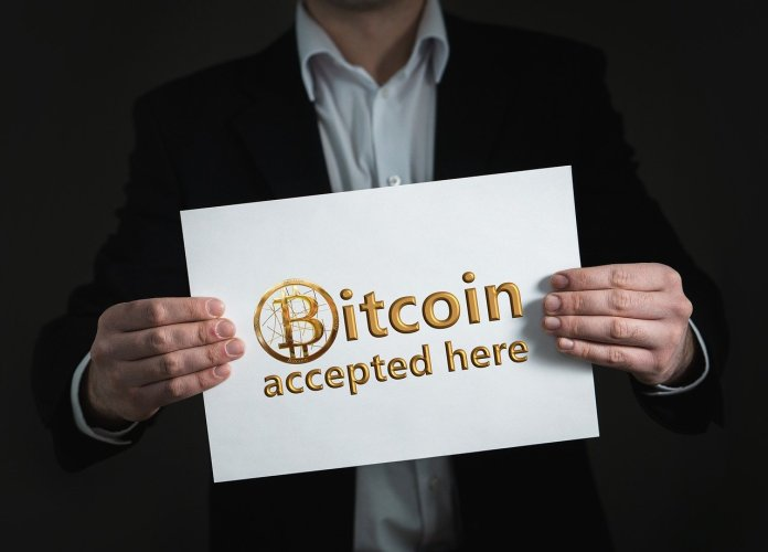 Panama To Recognize Bitcoin As Payment Alternative, Issues New Regulations