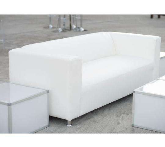 Orbit Event Rentals Lounge Furniture