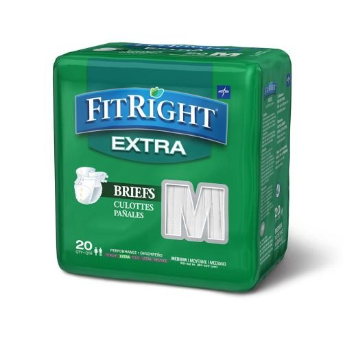 medline-fitright-extra-adult-briefs-with-tabs-heavy-absorbency-381
