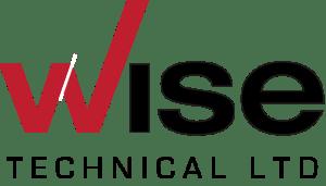 Wise Technical Ltd