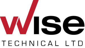 Wise Technical Ltd