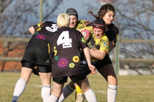 2014-02-02 - Contre Issoire (35-0) - IMG_2733