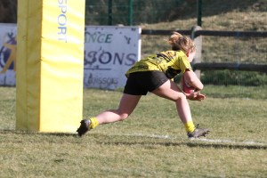 2014-02-02 - Contre Issoire (35-0) - IMG_3076