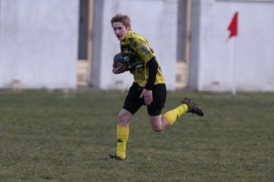 2014-02-02 - Contre Issoire (35-0) - IMG_3900