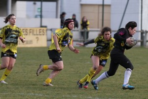 2014-02-02 - Contre Issoire (35-0) - IMG_3919