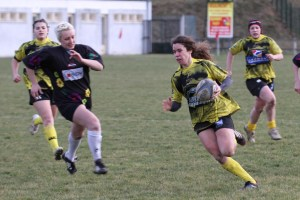 2014-02-02 - Contre Issoire (35-0) - IMG_4019