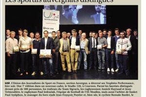 20140908 LA MONTAGNE Remise Prix