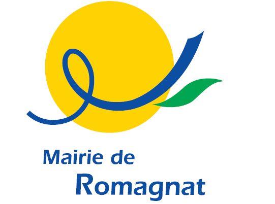 mairie romagnat