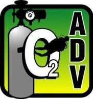 AdvO2