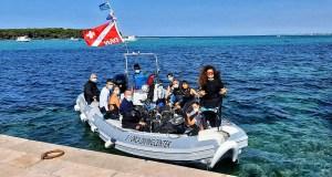 Story_grazia_palmisano_orca_diving_center