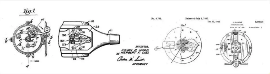 FRR patent pic