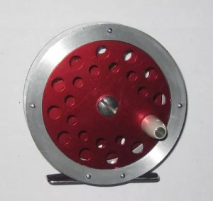 Bronson-Sears-Fly-Reel-1
