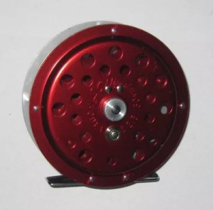 Bronson-Sears-Fly-Reel-2