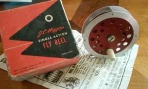 Bronson-Sears-Fly-Reel-5