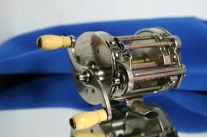 bronson-257-reel-1