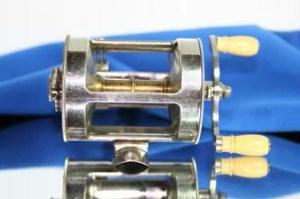 bronson-257-reel-3