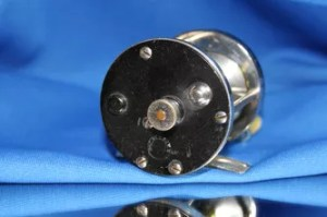 bronson-blackstone552-reel-2
