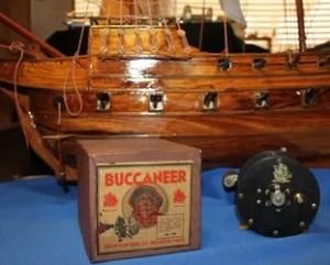 bronson-buccaneer700-reel-1