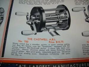 bronson-castwell750-reel-3