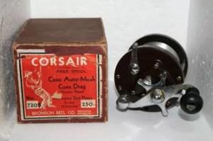 bronson-corsair720-reel-5