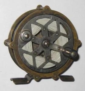 bronson-flylite-fly-reels-1