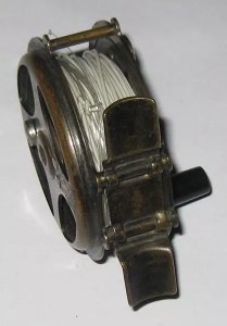 bronson-flylite-fly-reels-3