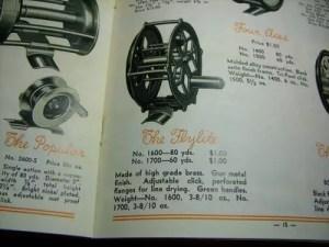 bronson-flylite-fly-reels-6