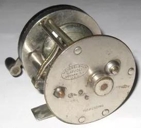 bronson-levelite752-reel-2