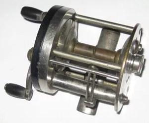bronson-levelite752-reel-3