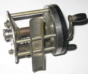 bronson-levelite752-reel-4