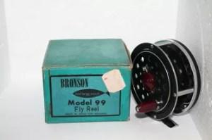 bronson-model99-fly-reel-1