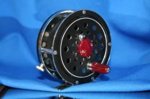 bronson-model99-fly-reel-2