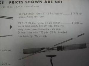 bronson-model99-fly-reel-6