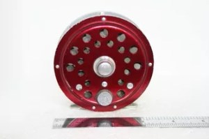 bronson-multiroyal-380-fly-reel-2