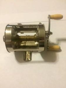 bronson-quad-252-reel-5