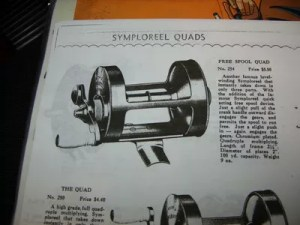 bronson-quad254-reel-1