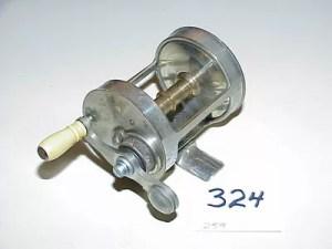 bronson-quad254-reel-2
