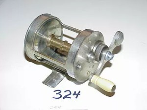 bronson-quad254-reel-3
