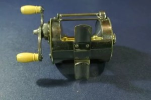 bronson-quad256-reel-6