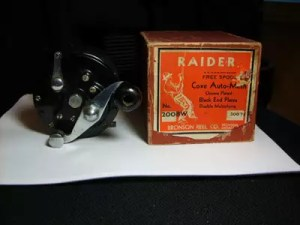 bronson-raider200-reel-4