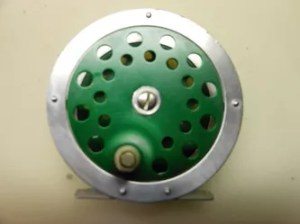 bronson-royal360-fly-reel-1