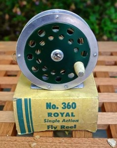bronson-royal360-fly-reel-2