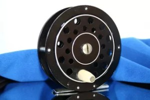bronson-royal360-fly-reel-4