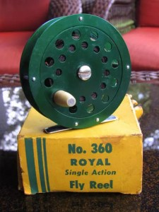 bronson-royal360-fly-reel-6