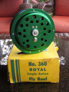bronson-royal360-fly-reel-9