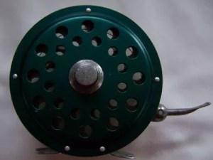 bronson-royalmatic-390-flyreel-2